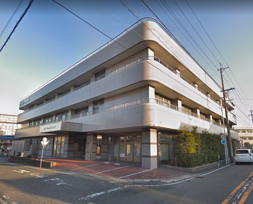 名古屋市天白区 住宅型有料老人ホーム 天白老人ホームの写真