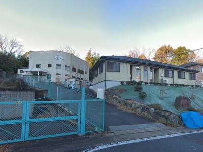 名古屋市守山区 住宅型有料老人ホーム ライフケア楽楽の写真