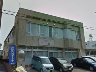 名古屋市名東区 住宅型有料老人ホーム エルダーホーム アリス社台
