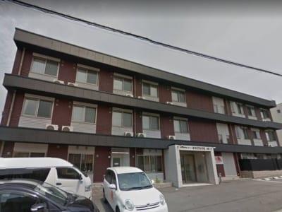名古屋市名東区 住宅型有料老人ホーム はなひなの杜 名東の写真