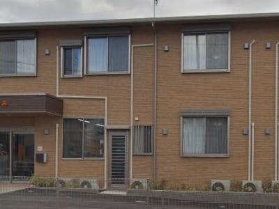 名古屋市緑区 住宅型 有料老人ホーム ナーシング和楽縁なるみ