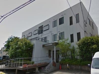 名古屋市名東区 住宅型有料老人ホーム 宅老所ほのぼの