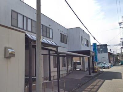 名古屋市中川区 住宅型有料老人ホーム あんしんハウス福武の写真