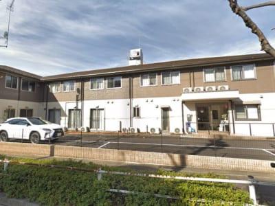 名古屋市守山区 住宅型有料老人ホーム ナーシングホーム寿々 天子田
