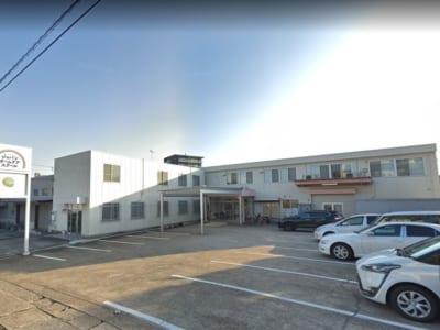 名古屋市名東区 住宅型 有料老人ホーム H&N名東