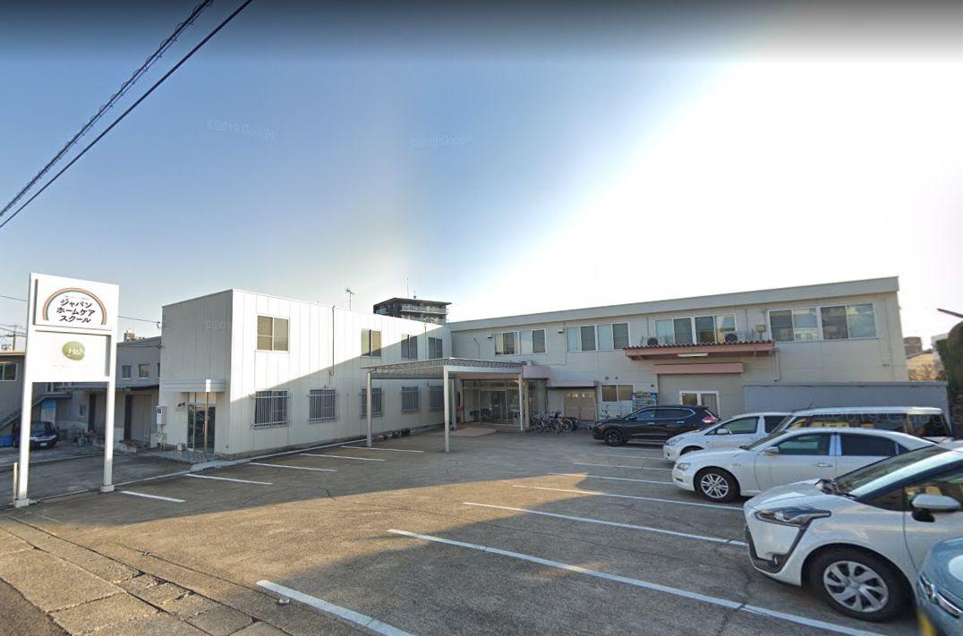 名古屋市名東区 住宅型 有料老人ホーム H&N名東の写真
