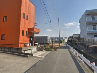 名古屋市港区 グループホーム (有)ほほえみグループホーム日陽の写真