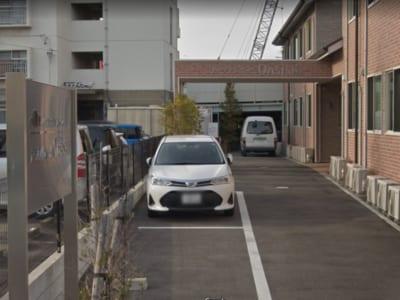名古屋市南区 住宅型有料老人ホーム ナーシングホームOASIS南の写真