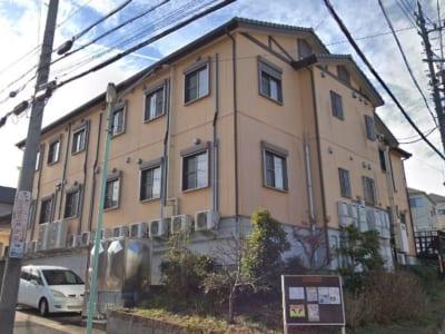 名古屋市天白区 グループホーム グループホーム向が丘の写真