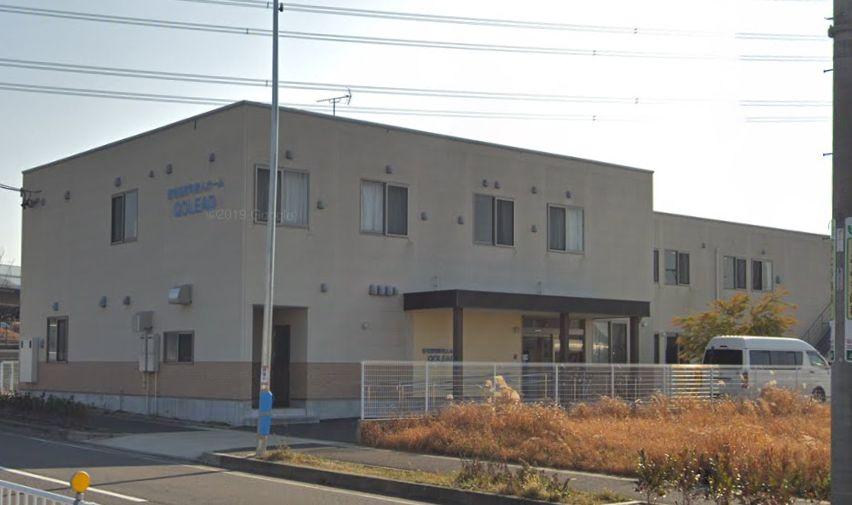 名古屋市守山区 住宅型有料老人ホーム QOLEADの写真