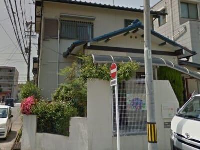 名古屋市名東区 住宅型有料老人ホーム ハートハウス香流
