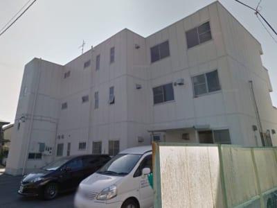 名古屋市北区 住宅型有料老人ホーム 宅老所憩いの家