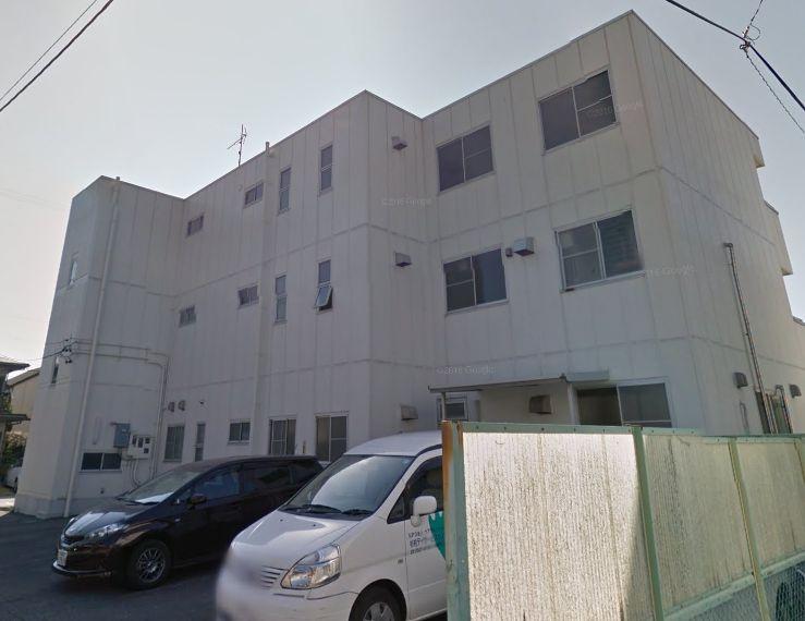 名古屋市北区 住宅型有料老人ホーム リーバルバンシエールわかばの写真