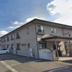 春日井市 グループホーム 春日井ケアハートガーデン グループホーム 細木の杜の写真