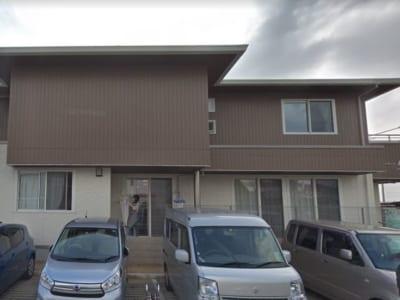 名古屋市守山区 住宅型有料老人ホーム ナーシングホーム寿々 守山の写真
