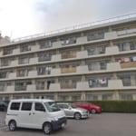 名古屋市西区 住宅型有料老人ホーム グランド 城西の写真