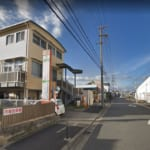 名古屋市南区 グループホーム グループホームみんなのざいしょの写真