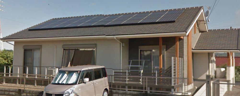 小牧市 グループホーム グループホーム安心樹の写真