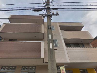 名古屋市南区 グループホーム グループホームたのしい家名古屋南の写真