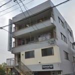 名古屋市名東区 グループホーム グループホームとまり木名東の写真
