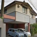名古屋市緑区 住宅型有料老人ホーム 南生協・医療対応住宅型有料老人ホームおあいこの写真