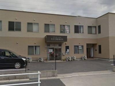名古屋市天白区 住宅型有料老人ホーム ハピネス梅が丘