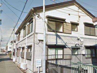 名古屋市守山区 住宅型有料老人ホーム 夢歌
