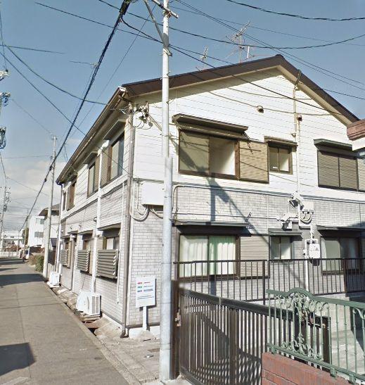 名古屋市守山区 住宅型有料老人ホーム 夢歌の写真