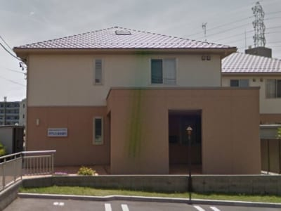 名古屋市名東区 住宅型有料老人ホーム ケアガーデン高針