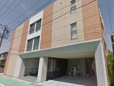 名古屋市名東区 住宅型有料老人ホーム かみすげの憩エスペランサ名東
