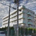 名古屋市緑区 住宅型有料老人ホーム ゆうゆう倶楽部 鳴海の写真