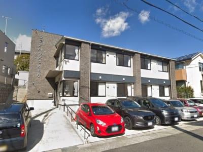 名古屋市名東区 住宅型有料老人ホーム シニアハウスうめもり