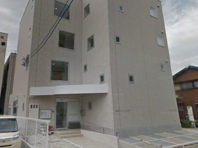 名古屋市中村区 住宅型有料老人ホーム ひさご
