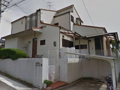 名古屋市名東区 住宅型有料老人ホーム シルバーハウス エール牧野が池