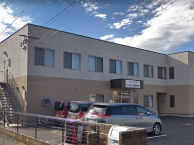 名古屋市守山区 住宅型有料老人ホーム リアン瀬古東の写真