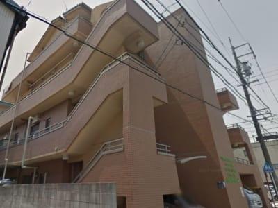 名古屋市南区 グループホーム グループホーム宝南の家