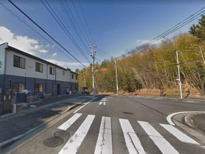 名古屋市天白区 住宅型有料老人ホーム 住宅型有料老人ホーム 結の樹天白の写真