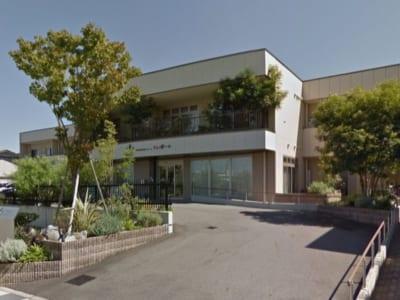 名古屋市名東区 住宅型有料老人ホーム とまり樹一社