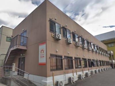 名古屋市守山区 住宅型有料老人ホーム サンライズ志段味