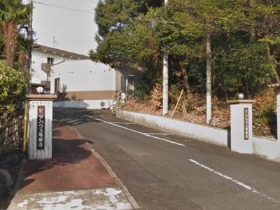 名古屋市守山区 住宅型有料老人ホーム あいりす