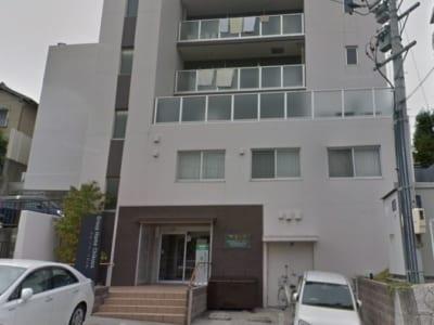 名古屋市千種区 グループホーム 認知症高齢者グループホームちくさ