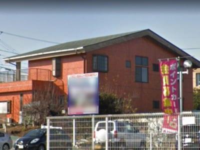 名古屋市緑区 住宅型有料老人ホーム シルバーハウスりんのはなの写真
