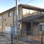 名古屋市北区 住宅型有料老人ホーム ときわ有料老人ホーム わこの家の写真
