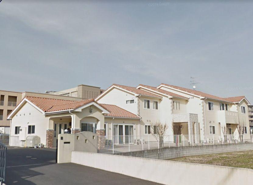 春日井市 グループホーム グループホーム風里の写真