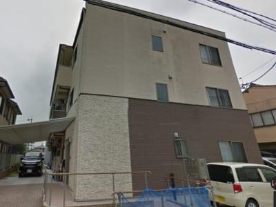 名古屋市西区 グループホーム グループホームこころ比良