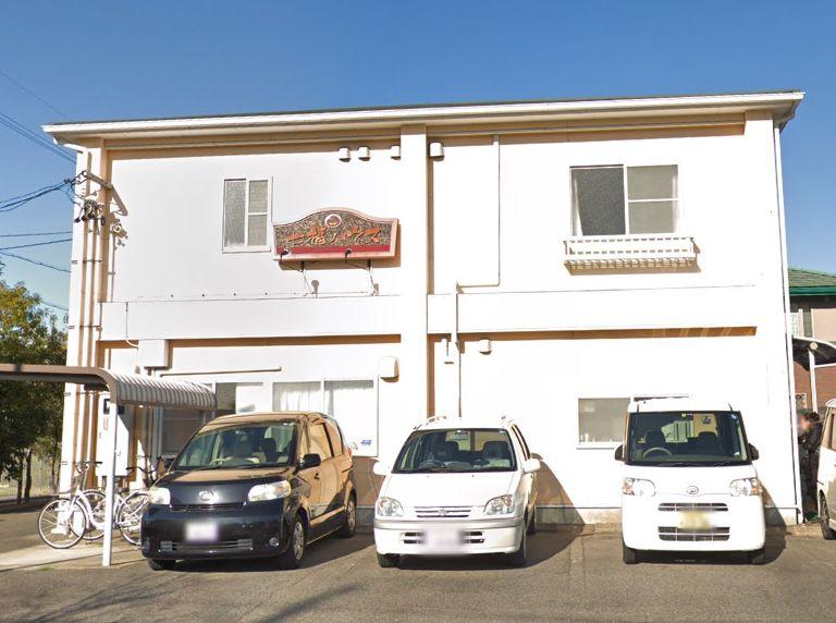 名古屋市中川区 住宅型有料老人ホーム グループリビング 七福ハウスの写真