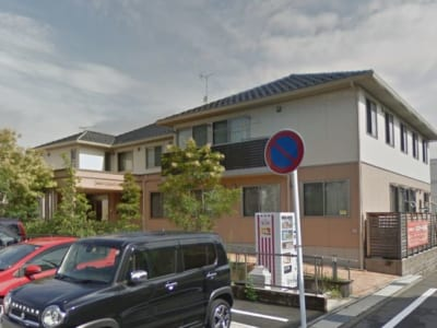 名古屋市西区 住宅型有料老人ホーム 住宅型有料老人ホーム エルステージ小田井