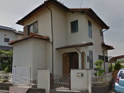 名古屋市名東区 住宅型有料老人ホーム おげんきハウスまめ