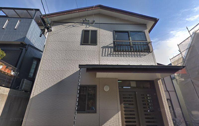 名古屋市緑区 グループホーム グループホーム「かがやき」の写真