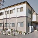 名古屋市中川区 グループホーム グループホームやすらぎの里 中野新町の写真
